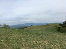 Szénás-hegyi-kilátás-02