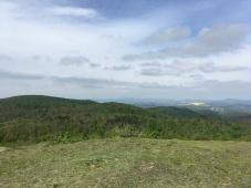 Szénás-hegyi-kilátás-03