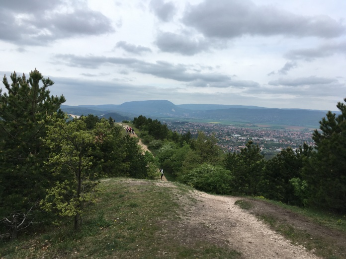 Sziklás-hegyi-kilátás-03