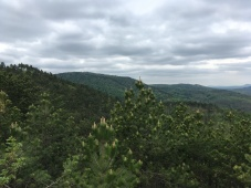 Sziklás-hegyi-kilátás-04