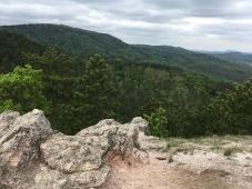 Sziklás-hegyi-kilátás-05