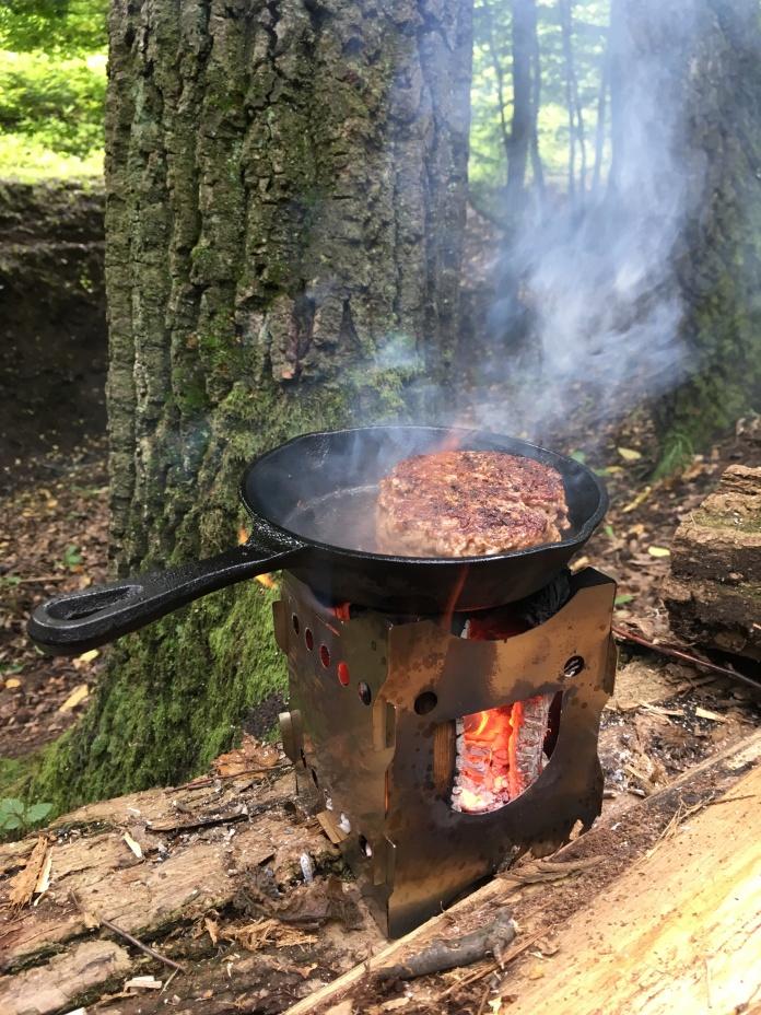 Savotta-happy-stove-kályha