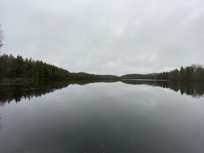 Põhja-Kõrvemaa-02-Änni-järv