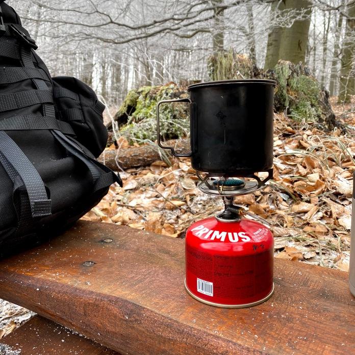 Primus-essential-trail-stove-03