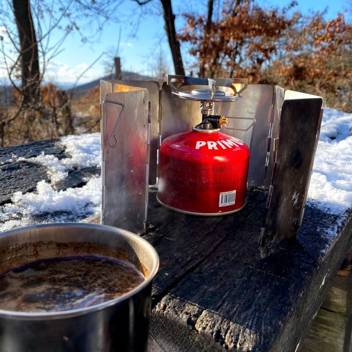 Primus-essential-trail-stove-04