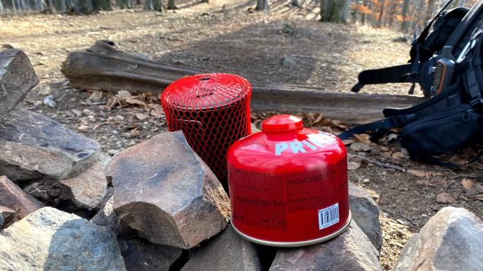Primus-essential-trail-stove-01