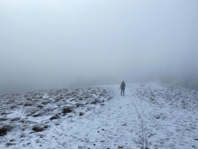 Nagy-hideg-hegy